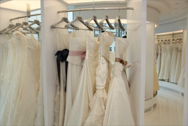 ブライダルフェアを賢く活用して、結婚式場を選ぼう